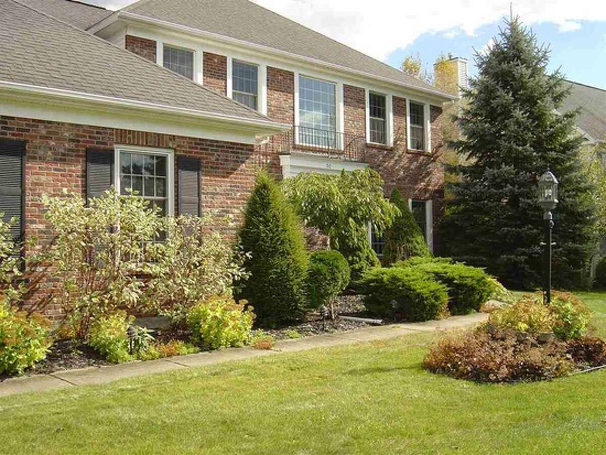 $430,000. 50 COLUMBINE DR, Bethlehem, NY 12077. Open Sunday, November 2 from 1:00 p.m. - 3:00 p.m. View this listing.