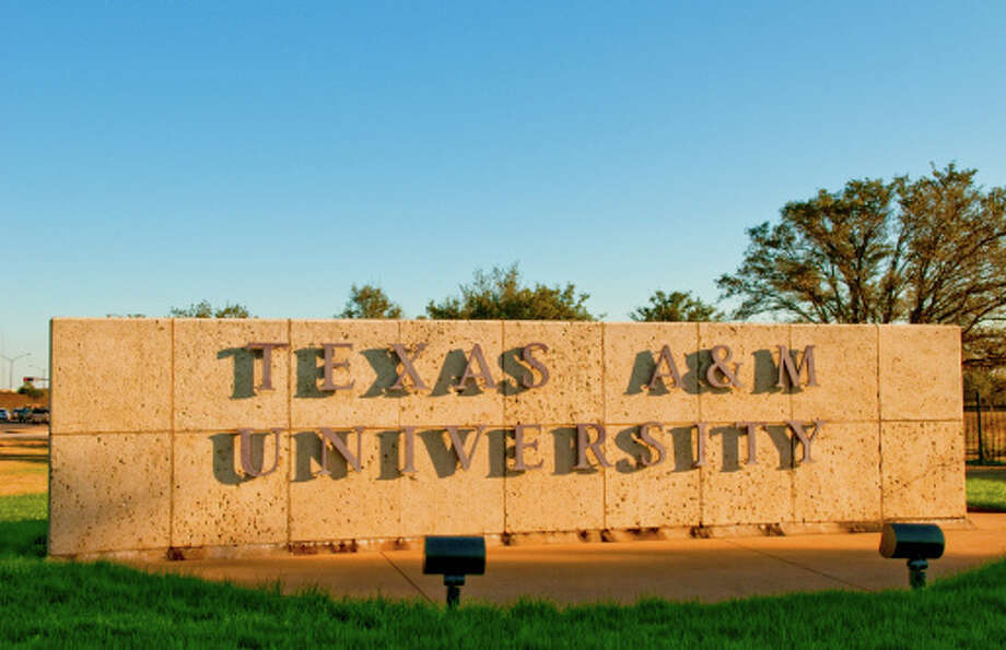 Texas A&M University has released a list of the top 100 fastest growing businesses to come out of the Mays Business School.Click through to see the top 30 fastest growing business schools to come out of Texas A&M. Photo: Education Images/UIG, File  / Universal Images Group