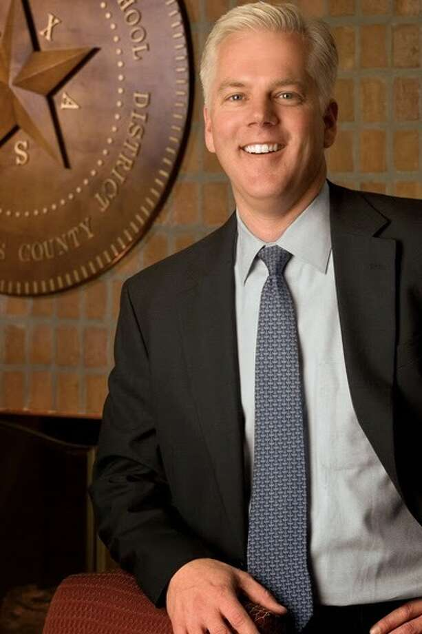 Dr. Duncan Klussmann