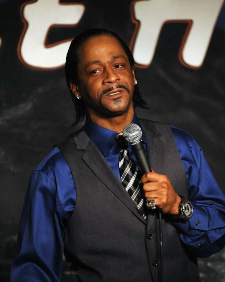 Katt Williams now faces a lawsuit from a Seattle family who claims he threw chairs at them and hit them following a December 2012 performance at the Paramount Theater.