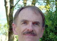 Bruce E. Siennick.