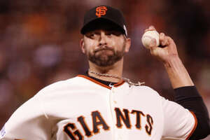 Giants' happy ending in K.C. gives ex-Royal Affeldt closure - Photo