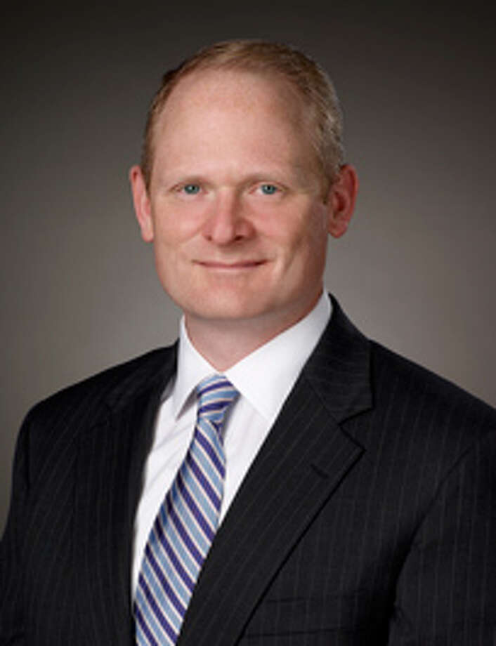 Andrew J. Bruce has been appointed chief financial officer of Lionstone Investments, a privately owned firm specializing in real estate investments nationwide on behalf of institutional investors and high net worth individuals.