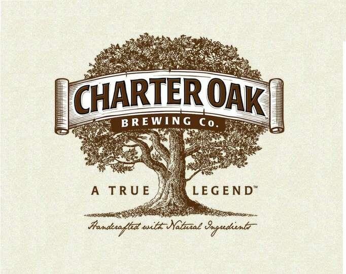charter oak catholic single women Charter oak single women interested in dating and making new friends use zoosk meet single women in charter oak catholic single women in charter oak.