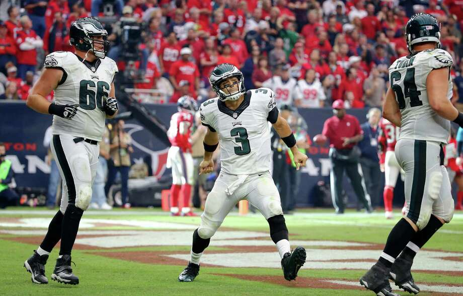 Mark Sanchez Eagles Wallpaper Philadelphia Eagles