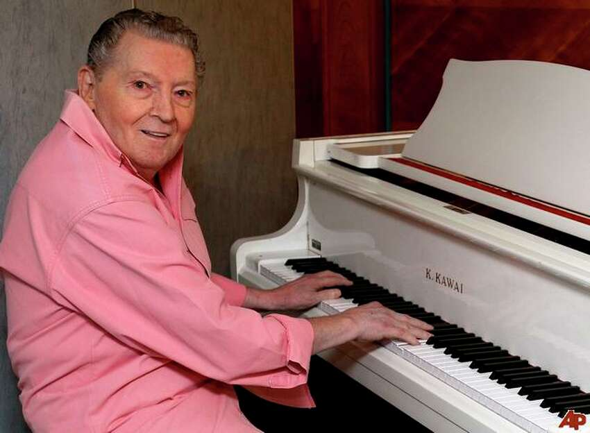 Jerry Lee Lewis is the most famous native of Ferriday, a town in northeast Louisiana. He's represented by the town's Delta Music Museum, which has a Hall of Fame that also includes Fats Domino, Mickey Gilley and Conway Twitty.