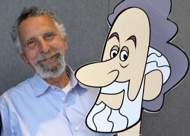 "Tom Magliozzi, 1937-2014: The popular co-host of National Public Radio's ""Car Talk,"" died on Nov. 3 due to complications from Alzheimer's disease. He was 77. Photo: Charles Krupa, STF / AP"