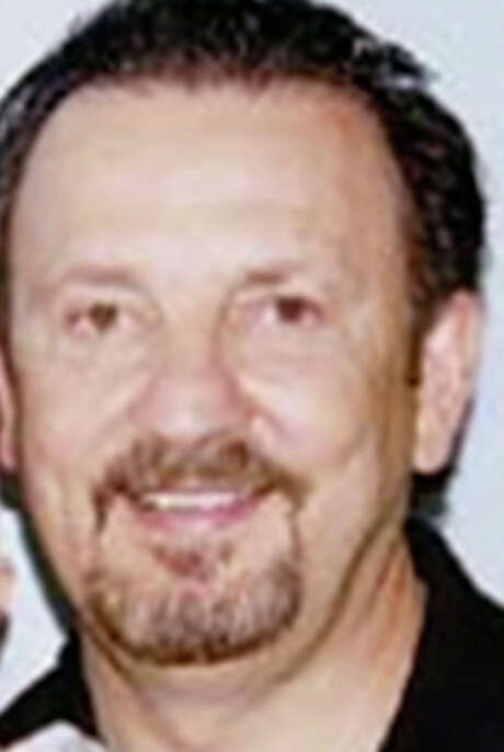 Rolando González Treviño was arrested Oct. 31, 2014,  in Las Vegas by federal agents.