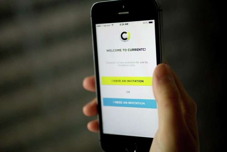 CurrentC, which is in a pilot test in Columbus, Ohio, is a system being developed by a group of major retailers and restaurants.