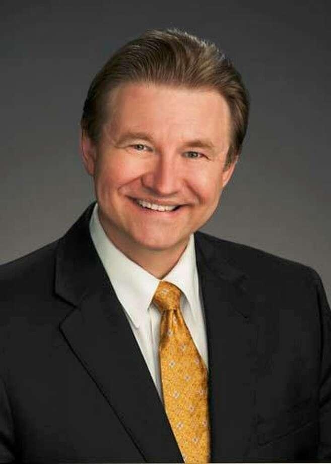 Intellectual Property Attorney Salary Houston