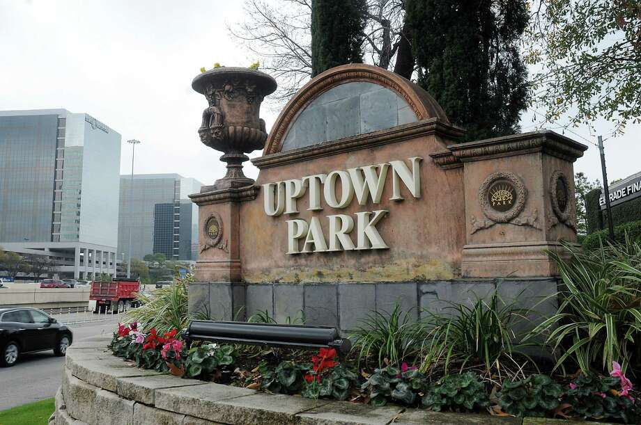 AmReit and its acquirer say plans for the redevelopment of Uptown Park won't be slowed by the buyout. Photo: Dave Rossman, Freelance / Freelance