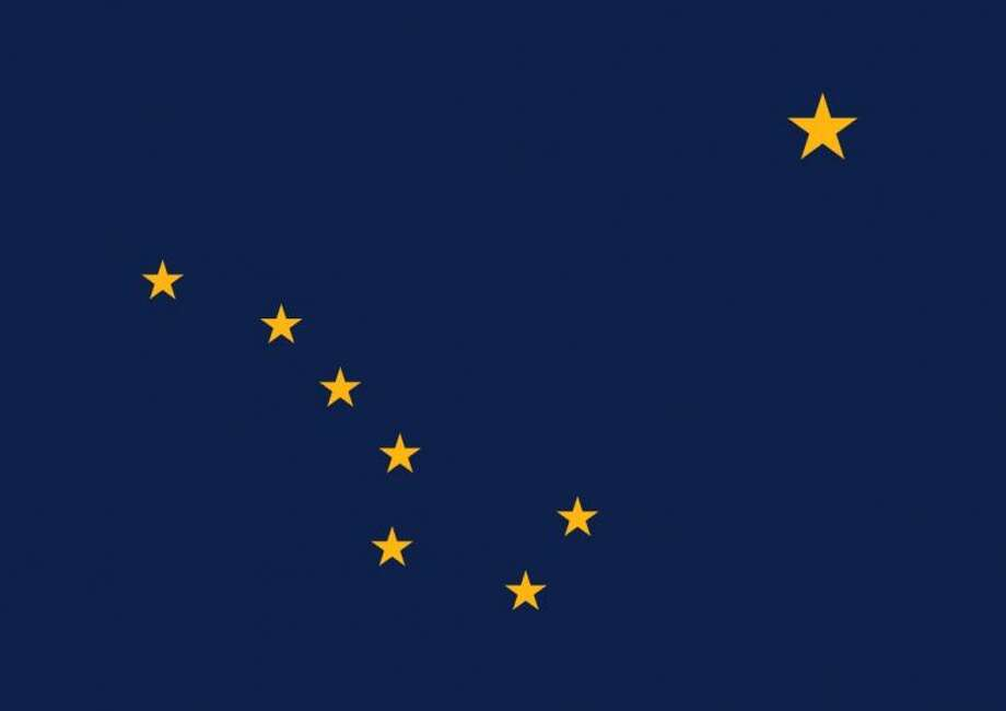 AlaskaRank:50Federal aid as State General Revenue: 20 percentSource: Tax Foundation