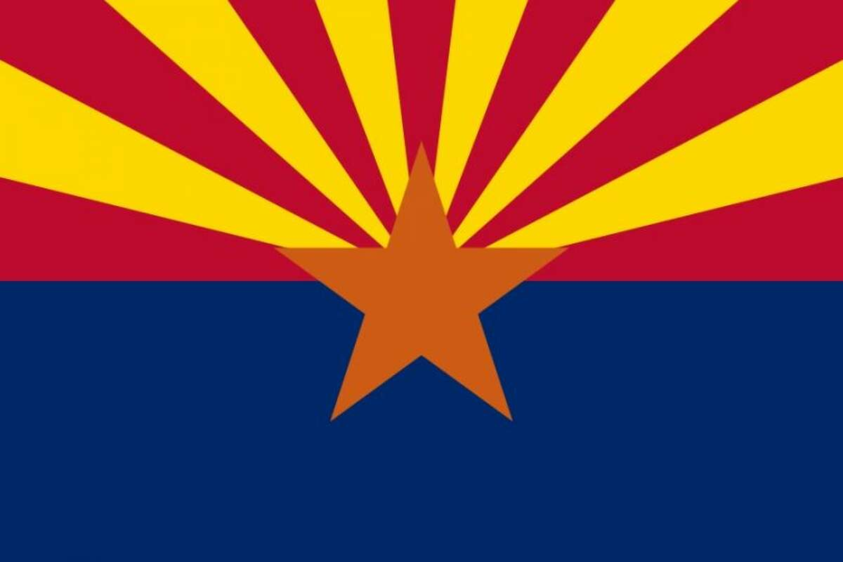 Arizona: Legalized medical use