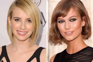 5 classic hairstyles everyone can wear - Photo