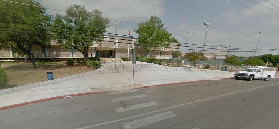 79. Memorial High School Edgewood Independent School District, San AntonioAverage SAT Score:1320Student teacher ratio:16:1Popular colleges:University of Texas at Austin, University of Texas at San Antonio, Texas A&M University Source:Niche