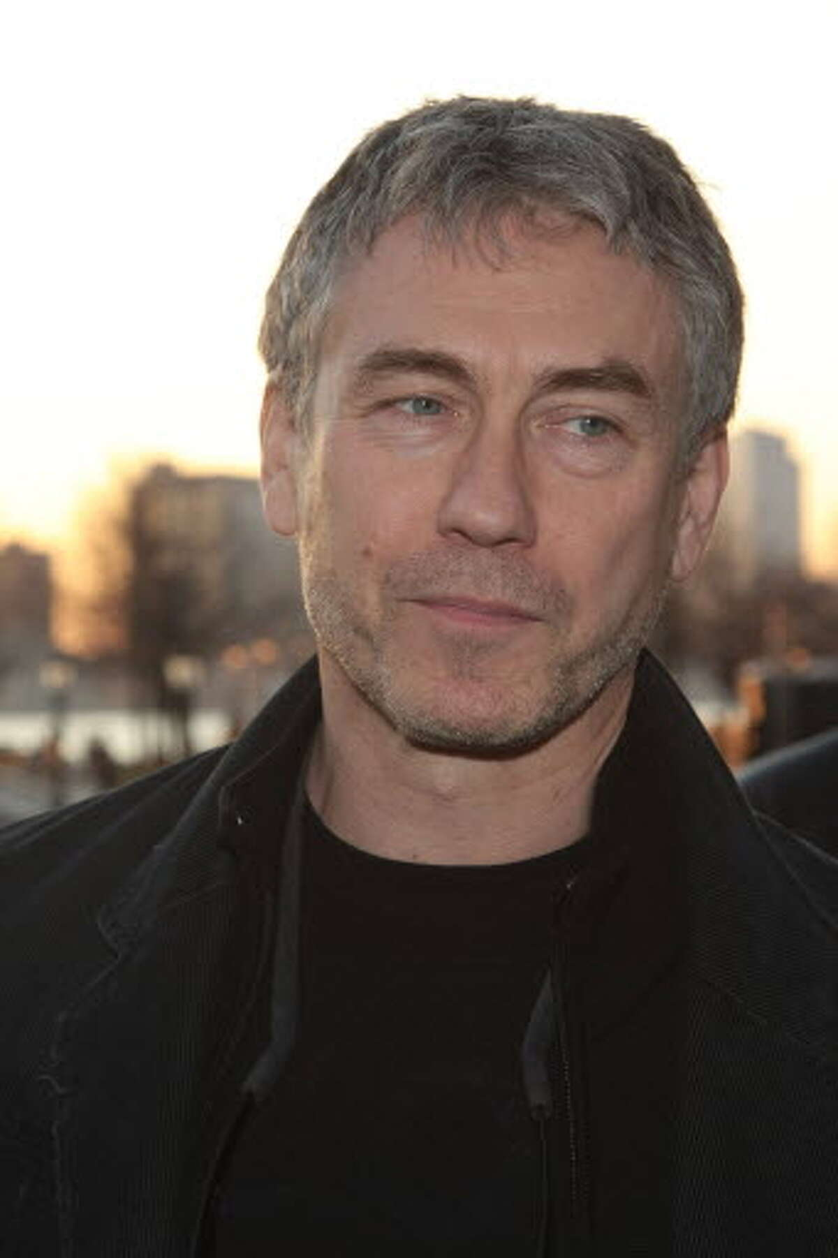 Tony Gilroy (photo by Will Ragozzino/Getty Images for Tribeca Film Festival)