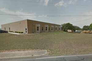 50. Devine High School     Devine Independent School District, Devine         Average SAT Score: 1440       Student teacher ratio: n/a       Popular colleges: Texas A&M University, University of Texas at Austin, University of Texas at San Antonio                                                             Source: Niche