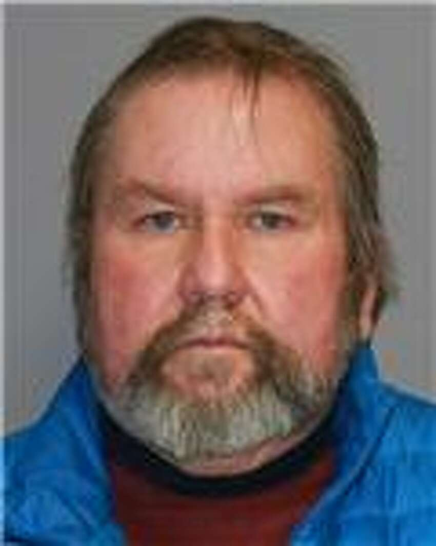 John Tighe, 67 years old of Milton, N.Y. ( New York State Police)