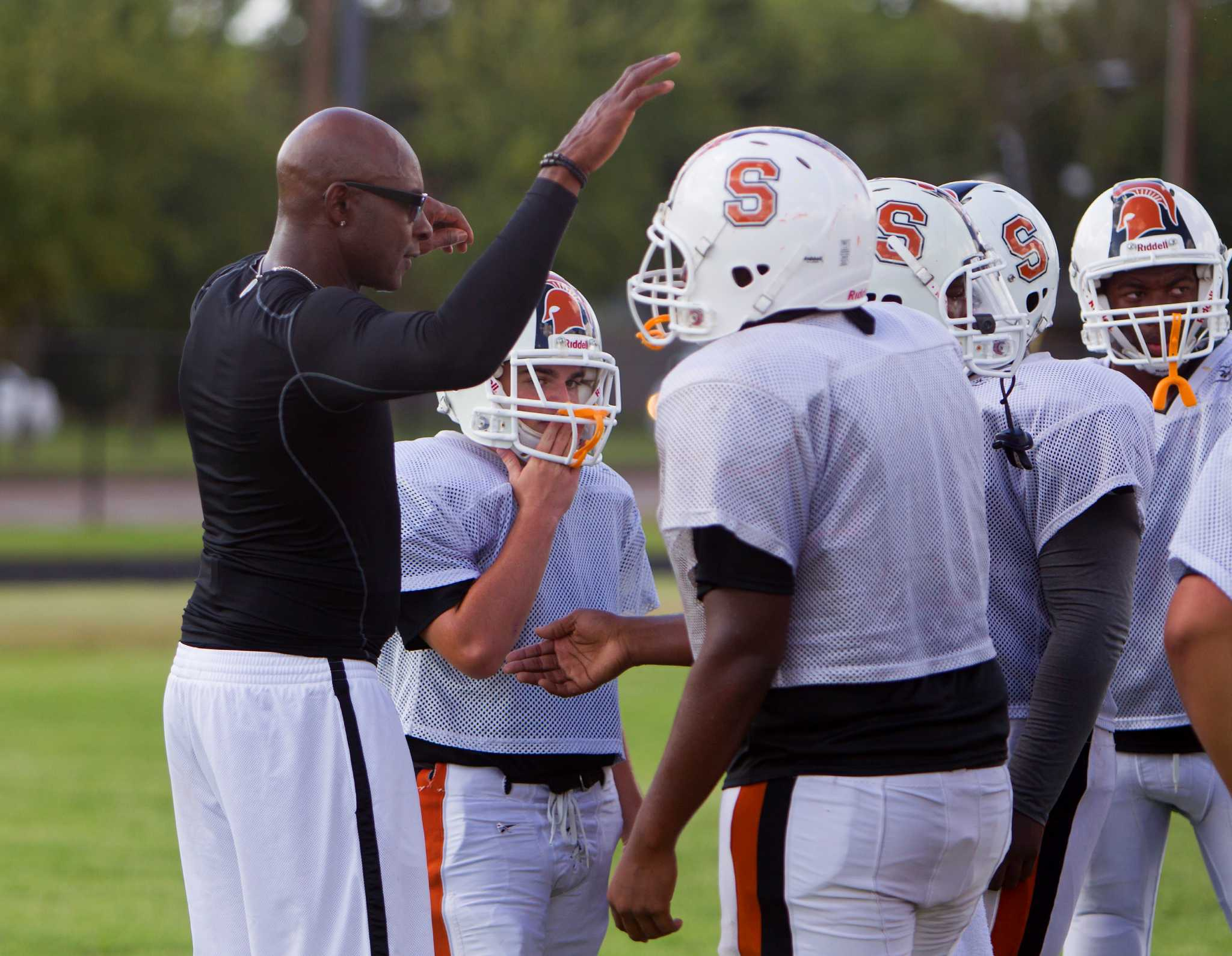 56 Consecutive Losses Yet Scarborough Headed To Playoffs