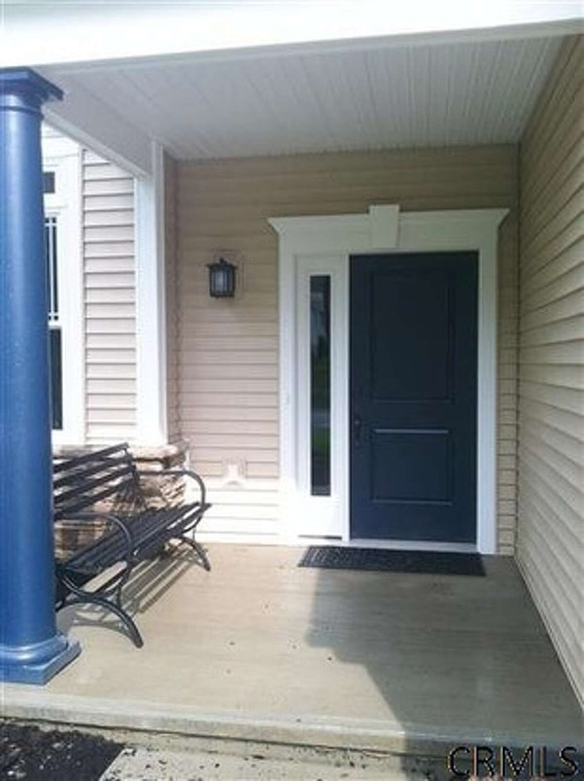 $272,434.307a LOIS LA, Niskayuna, NY 12304. Open Sunday, November 9 from 1:00 p.m. -4:00 p.m.View this listing.