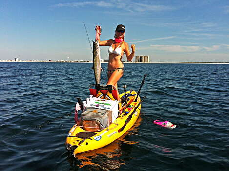 Incredible Getting The Top Fishing Kayak Pastaknee51S Soup Beutiful Home Inspiration Xortanetmahrainfo