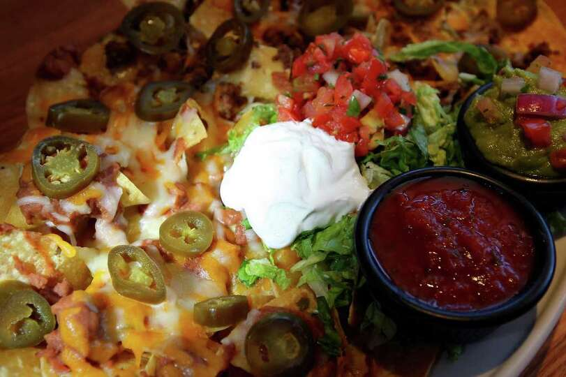 54th street bar and grill coupons