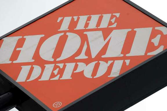 Home Depot first confirmed in September that its computer systems had been breached.