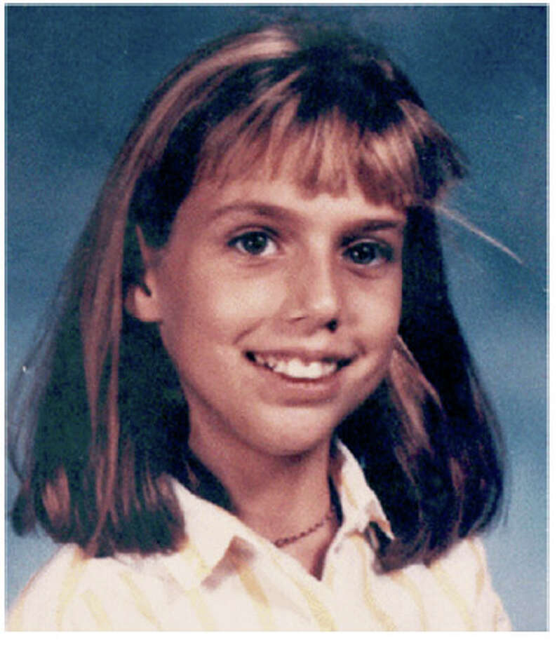 The kidnapping and murder of Heidi Seeman continues to be an unsolved case decades after her disappearance on August 4, 1990. Case 90/400893 Photo: Courtesy Of San Antonio Police Department