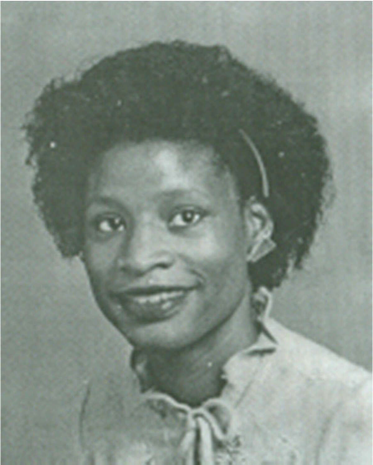 Connie Fulton Case 91/634029 Connie Fulton was 26 years old when she was found stabbed to death in the school yard of Douglas Elementary on November 28, 1991.