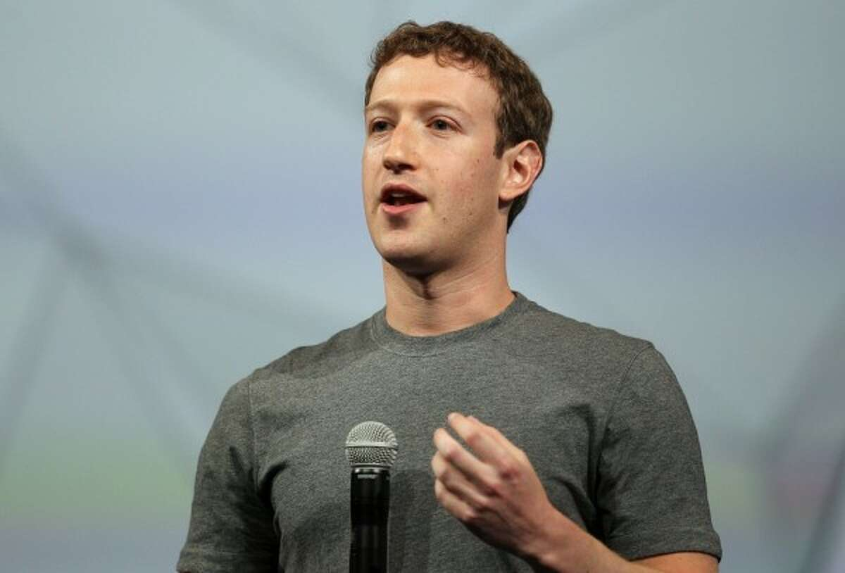 Mark Zuckerberg has been a leading advocate for immigration reform in Silicon Valley.