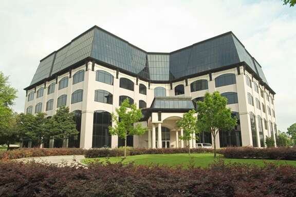 Bessemer Trust has opened a 5,000-square-foot office in Houston at 109 N. Post Oak Lane.