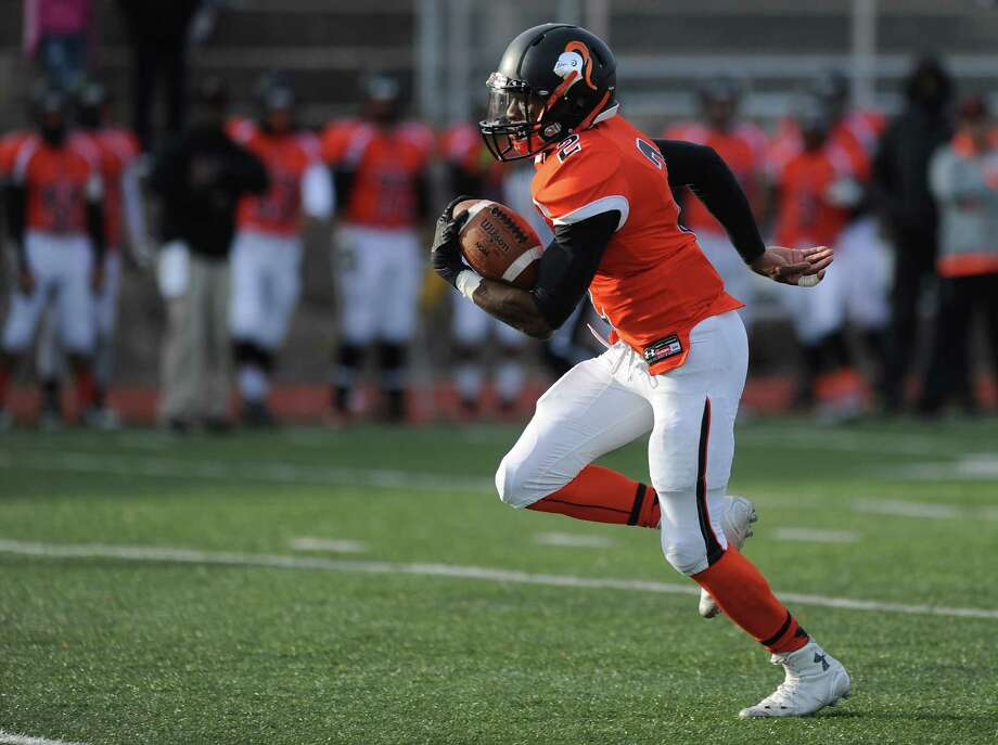 FCIAC    When:6 p.m. Friday   The Skinny:Black Knights looking to get back to early-season form and finish above .500. Photo: Lindsay Perry / Stamford Advocate