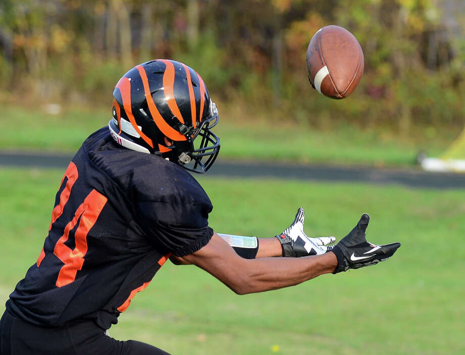 Constitution State Conference When:6 p.m. Thursday (at Shelton High) 