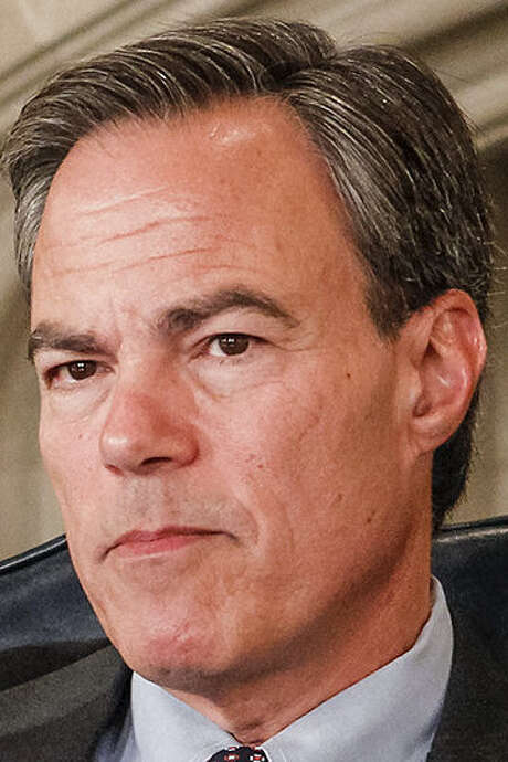 House Speaker Joe Straus and his team have been deemed too moderate by some Republicans. Photo: MARVIN PFEIFFER, Marvin Pfeiffer/ Express-News / Express-News 2013