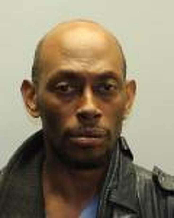 Stefone L. Dreher, 43, of Bronx.