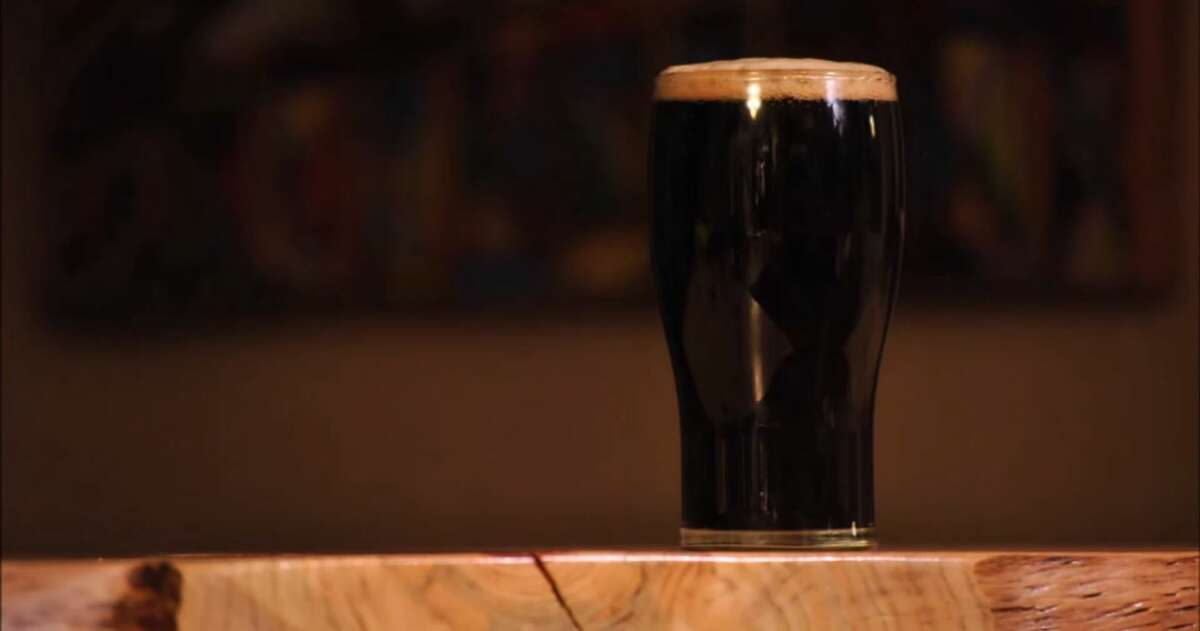 A Texas man will give free beer for life in exchange for a $2,000 donation to kickstart his beer company, Intrinsic Brewing. Cary Hodson of Garland aims to raise $30,000 to open a brewhouse, according to the initiative's page on Crowd Brewed, a crowdfunding site focused on craft beer.