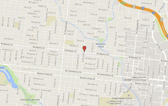 Restaurant Inspection Reports San Antonio Express News