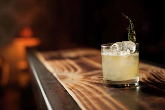 Top 100 Dining Amp Drinks 2016 Expressnews Com San