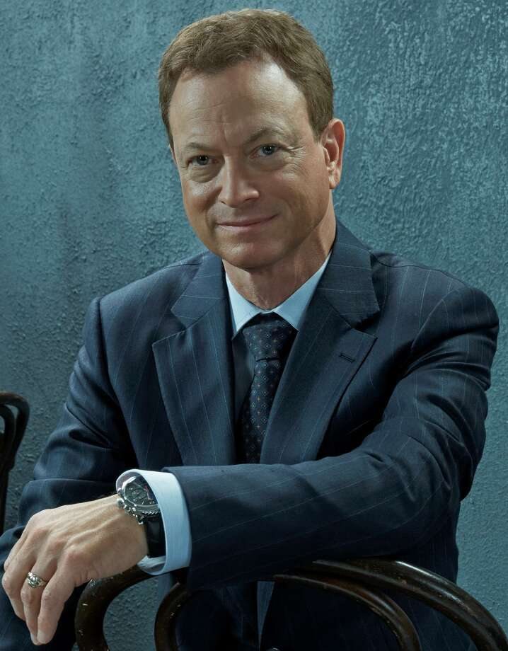 Actor Gary Sinise established the Gary Sinise Foundation. Its mission is to serve and honor our nation's defenders, veterans, first responders, and their families.