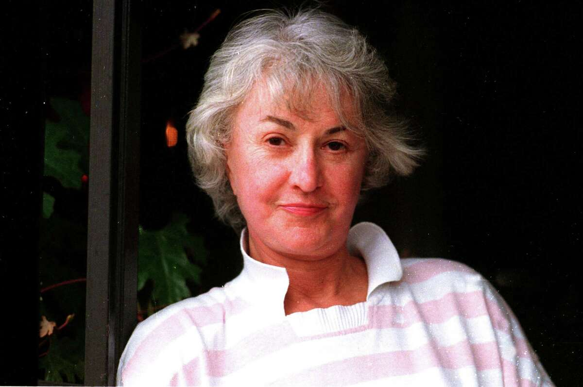 Beatrice 'Bea' Arthur- (U.S. Marine Corps)Before she landed her golden role as Dorothy, Bea Arthur served 30 months in the Marines as a typist and truck driver. Stationed at in Virgina and North Carolina, she was honorably discharged as a staff sergeant in 1945.