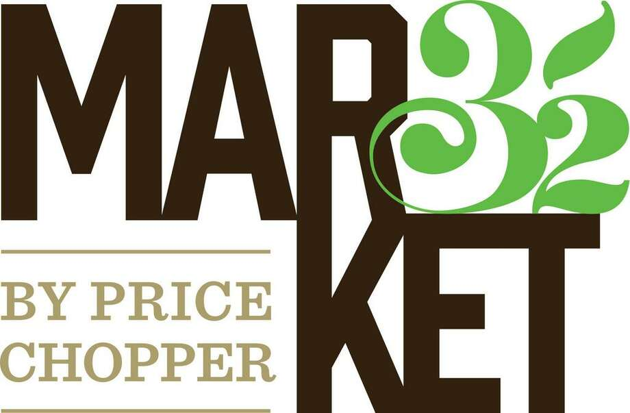 This is the graphic for Market32, the name the Golub Corp., announced Tuesday would replace Price Chopper. (Price Chopper)