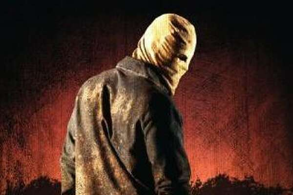 "The Boogey man returns to Texarkana in ""The Town That Dreaded Sundown."" The '70s original starred Dawn Wells from ""Gilligan's Island."""
