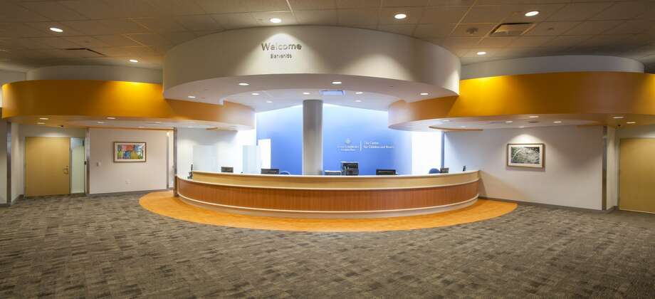 Texas Children's Medicaid HMO recently opened a new center in southwest Houston for its members.