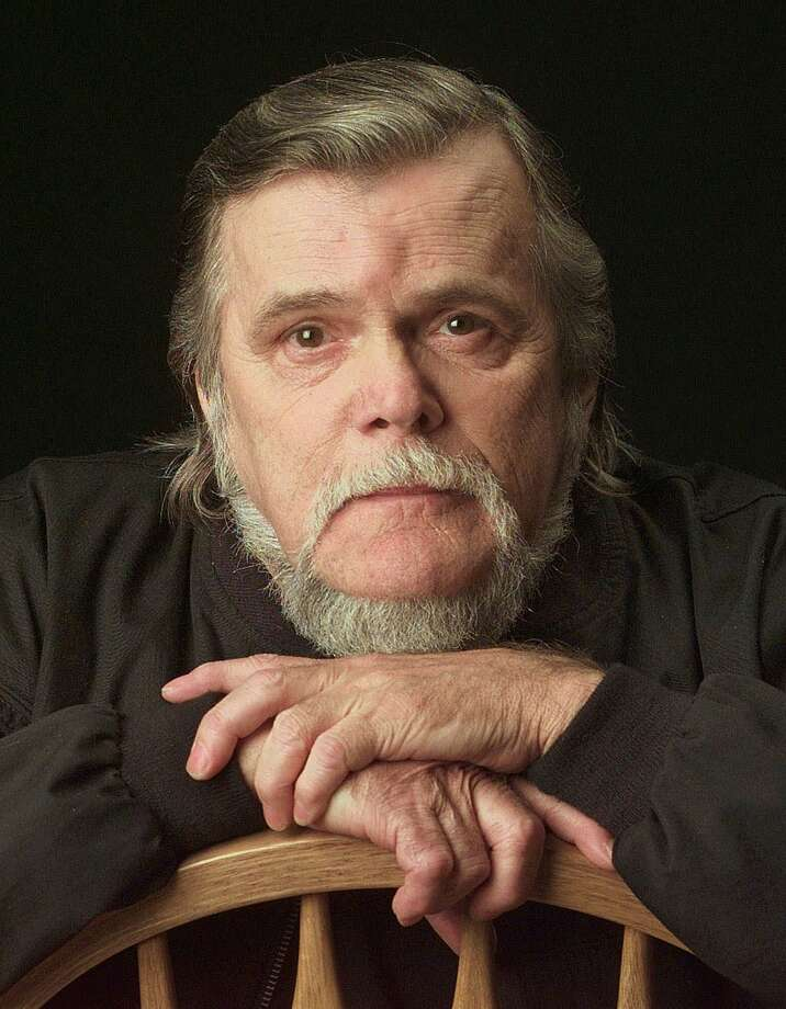 "After decades in the labor force, many workers are ready to take the late country singer Johnny Paycheck's advice to ""take this job and shove it."" Photo: MARK HUMPHREY, STF / AP"