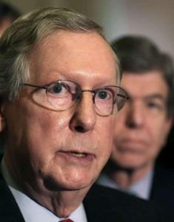 CBO Says Senate Healthcare Bill Would Leave 22 Million More Uninsured