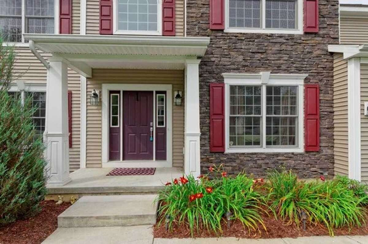 $429,900. 71 CHATSWORTH WAY, Clifton Park, NY 12065. Open Sunday, November 16 from 1:00 p.m. -3:00 p.m.View this listing.