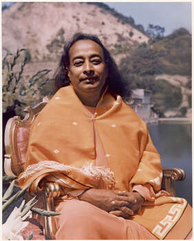 """Awake: The Life of Yogananda""IMDb: 8.8/10Review by David Lewis: The man who gave yoga to America Two-and-a-half stars""Awake: The Life of Yogananda"" wants to do two things: introduce Paramahansa Yogananda, who imported yoga and meditation to the United States, to a wider audience, and provide us with a mystical experience of sorts.
