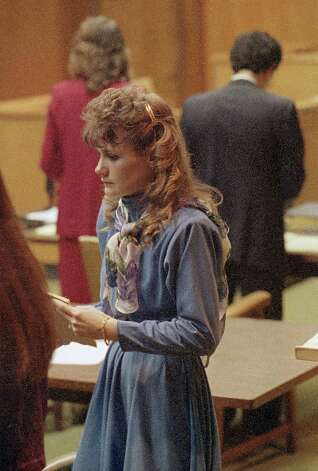 pamela smart court case Pamela smart had been having a sordid affair with a 15-year-old student  the case, which garnered wall-to-wall court tv coverage years.