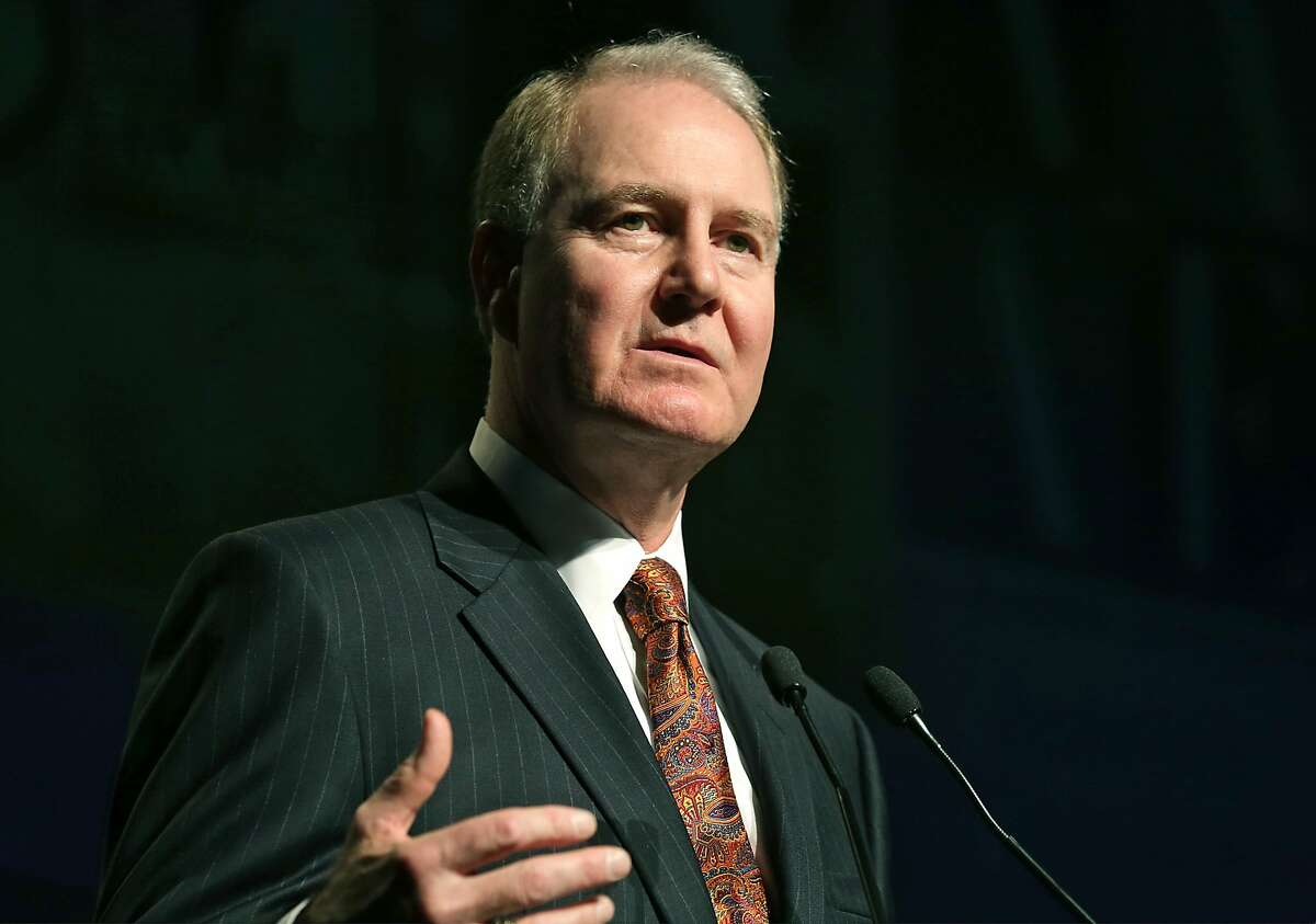 17. Gary Kelly Company: Southwest Airlines | Title: Chairman, president and CEO