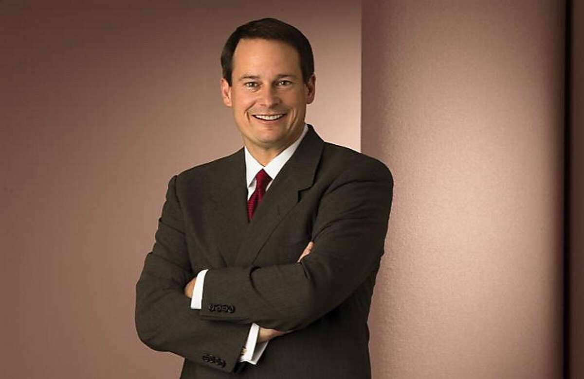 19. Walter Bettinger Company: Charles Schwab | Title: President and CEO